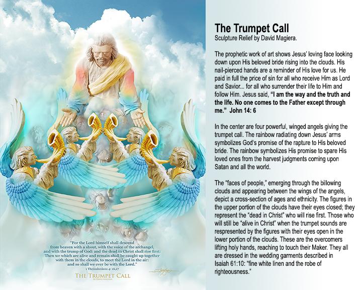 MZ-Trumpet-Call-Site-Print-2